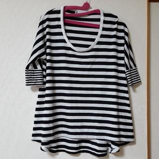 スライ(SLY)のスライ(Tシャツ(半袖/袖なし))