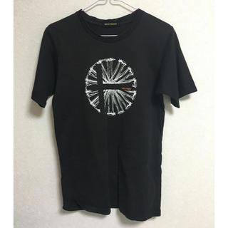 ハイストリート(HIGH STREET)のHIGH STREET Tシャツ(Tシャツ/カットソー(半袖/袖なし))