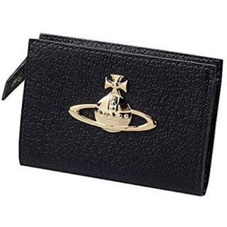 Vivienne Westwood ヴィヴィアン ウエストウッド 小銭入れ 財布