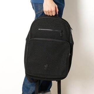 アディダス(adidas)のadidas originals Classic BackPack(バッグパック/リュック)