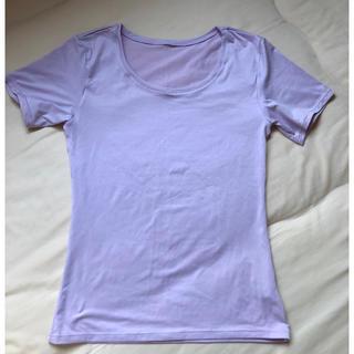 女性用  インナーシャツ(アンダーシャツ/防寒インナー)