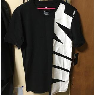 ナイキ(NIKE)のNIKE セットアップ 新品未使用(Tシャツ/カットソー(半袖/袖なし))