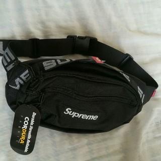 シュプリーム(Supreme)の18ss Waist Bag(ウエストポーチ)