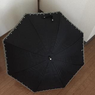 ポロラルフローレン(POLO RALPH LAUREN)のてる様専用ページ☆ラルフ(傘)