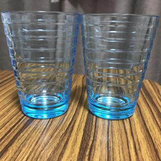 イッタラ(iittala)のイッタラ/iittala グラス(グラス/カップ)
