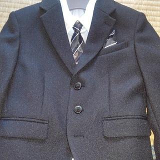 8457d2eedc0a8 シマムラ(しまむら)の新品未使用!110センチ 入学式・卒園. ドレス フォーマル