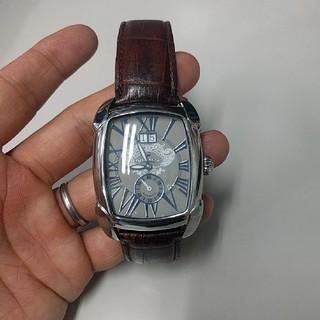 オロビアンコ(Orobianco)のOrobianco オロビアンコ 自動巻腕時計(腕時計(アナログ))