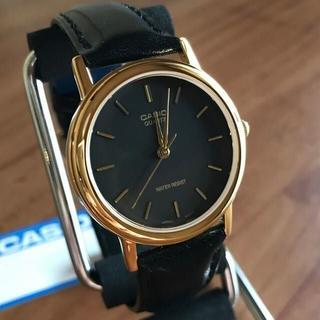 カシオ(CASIO)の新品✨カシオ CASIO クオーツ メンズ 腕時計 MTP1095Q-1A(腕時計(アナログ))