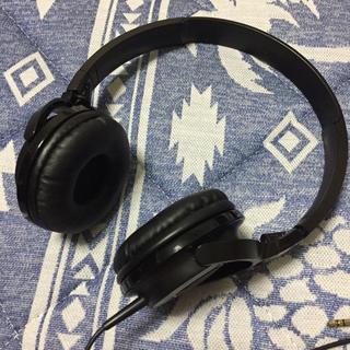 オーディオテクニカ(audio-technica)のヘッドホン audio-technica(ヘッドフォン/イヤフォン)