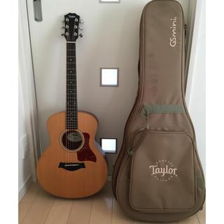 Taylor GS mini テイラー