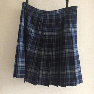 イーストボーイ(EASTBOY)のEASTBOY のスカート2つセット(ひざ丈スカート)