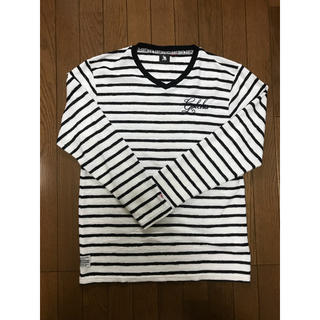 ガッチャ(GOTCHA)の長袖ロンT(Tシャツ/カットソー(七分/長袖))