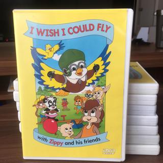 ディズニー(Disney)のセットでお売り致します!  I wish I could fly (その他)