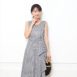 新品タグ付き♡数量限定♡完売商品