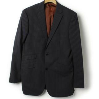 バーバリーブラックレーベル(BURBERRY BLACK LABEL)のBurberry スーツ セット(スーツジャケット)