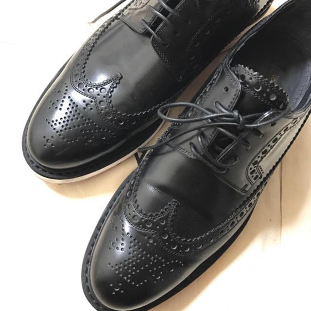 ルイヴィトン 靴 正規品 売り切り