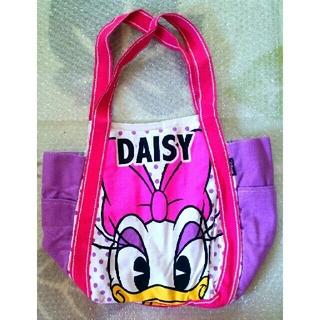 ディズニー(Disney)の🍉最終お値下げしました🍉  デイジー  マザーズバック(マザーズバッグ)