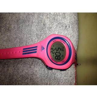 アディダス(adidas)の☆専用出品☆77iroさま(腕時計)