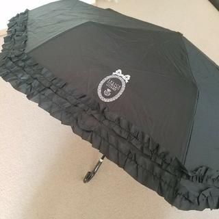 エフティーシー(FTC)のフェリーチェトワコ 日傘(傘)