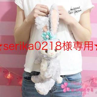 ★serika0218様専用★(その他)