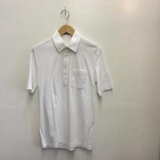 アクアスキュータム(AQUA SCUTUM)のAquascutum ポロシャツ(ポロシャツ)