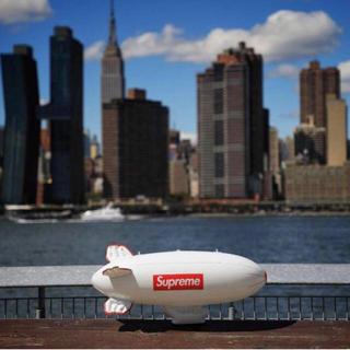 シュプリーム(Supreme)のSupreme Inflatable Blimp シュプリーム  バルーン(その他)