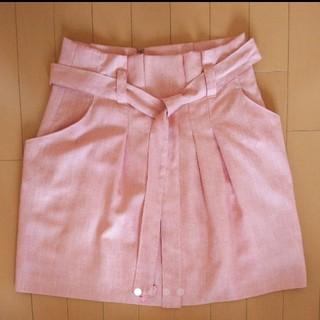 キャサリンロス(KATHARINE ROSS)のスカート キャサリンロス K.ROSS(ひざ丈スカート)