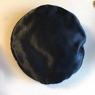 エンジニアードガーメンツ(Engineered Garments)のエンジニアドガーメンツ ベレー帽(ハンチング/ベレー帽)