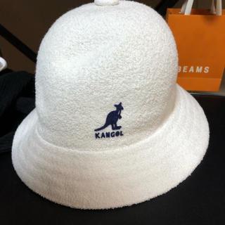 KANGOL - カンゴール バケットハット