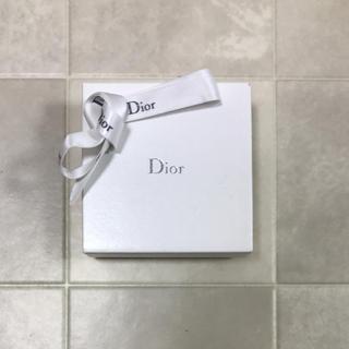 ディオール(Dior)の♡ディオール❤︎アクセサリーケース♡(その他)