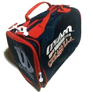 ウィルソン(wilson)のウィルソン・スポーツバッグ(バッグ)