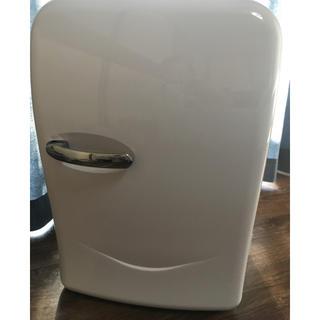 ATEX ポータブル冷蔵庫(冷蔵庫)