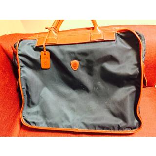 フェリージ(Felisi)のFelisi 鞄(ビジネスバッグ)