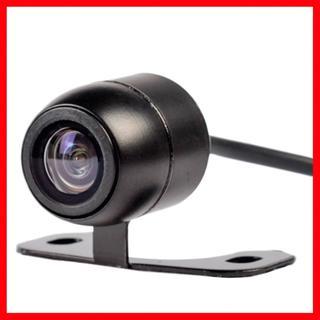 【在庫限りsale】バックカメラ高画質防水(その他)