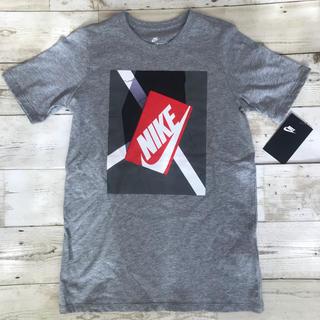 ナイキ(NIKE)の新品タグ付き! NIKE Tシャツ(Tシャツ/カットソー)