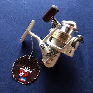 ダイワ(DAIWA)のDaiwa リール  釣り具(リール)