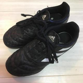 アディダス(adidas)のadidas キッズスパイク 20cm(その他)