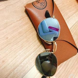 a7017979c57 レイバン(Ray-Ban)のRay Banサングラス メンズ(サングラス メガネ)
