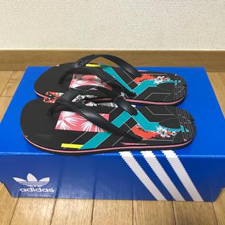 adidas - Originals  アディサン  22.5cm