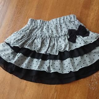 シマムラ(しまむら)の150cm スカート(スカート)