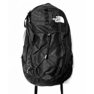 THE NORTH FACE - 【売り切り価格】人気× THE NORTH FACE JESTER 新品未使用