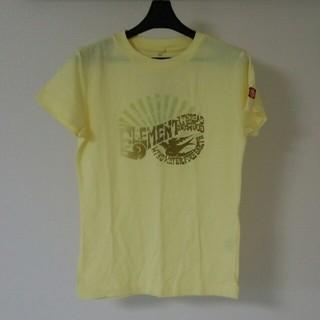 エレメント(ELEMENT)の新品 Tシャツ  エレメント(Tシャツ/カットソー(半袖/袖なし))