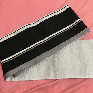 浴衣 帯(帯)
