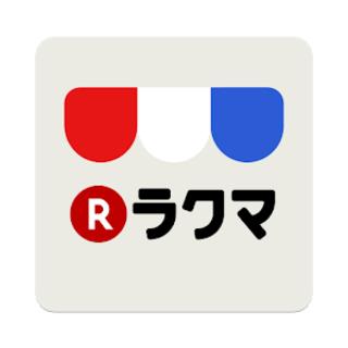 ナイキ(NIKE)のyuui様専用 NIKE AIRFORCE 1【JUST DO IT】24.5(スニーカー)