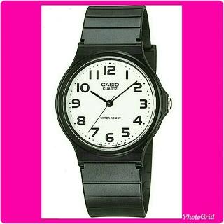 カシオ(CASIO)の★CASIO★カシオ★メンズ★アナログウォッチ★(腕時計(アナログ))