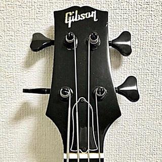 Gibson - Gibson LPB-1 Les Paul Bass ActivePU ギブソン