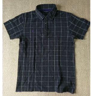 アールニューボールド(R.NEWBOLD)のR.NEWBOLD  ポロシャツ(ポロシャツ)