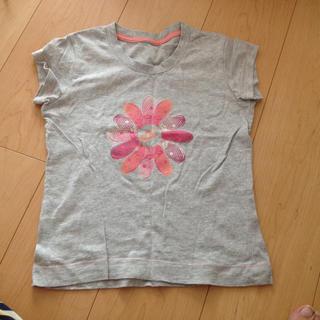 ナイキ(NIKE)のナイキ Tシャツ NIKE グレー 男女共用(Tシャツ/カットソー)