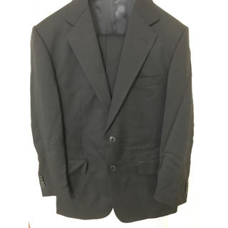 メンズスーツ セット (スーツジャケット)