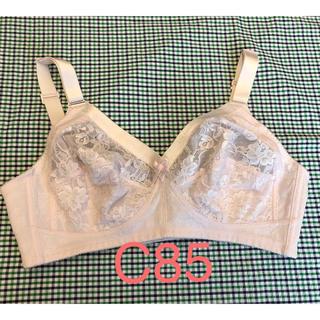 シャルレ(シャルレ)の《美品》シャルレ Cシリーズ ブラジャー C85(ブラ)